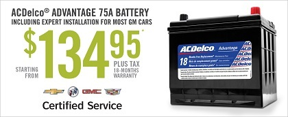 acdelco-battery-cars