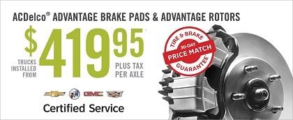 acdelco-brake-pads-rotors-trucks