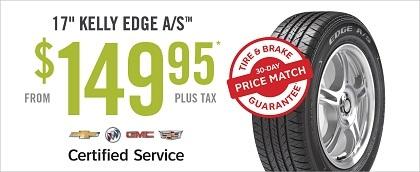 kelly-edge-tires