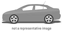placeholder-car