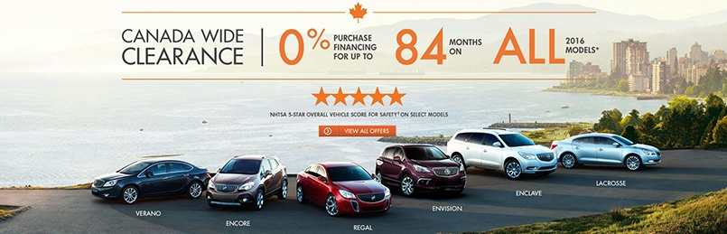 Buick Specials Aug2016