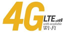 2016 Chevrolet Equinox 4G LTE