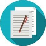 Icon Checklist